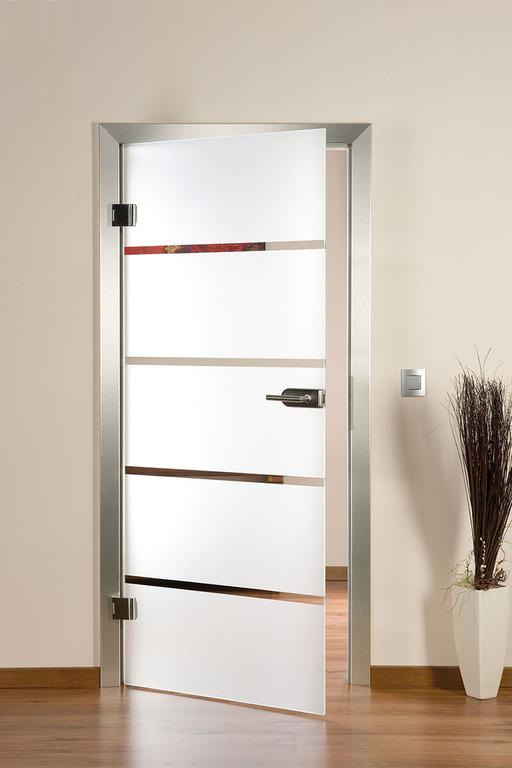 klinger fachbetrieb t renrenovierung. Black Bedroom Furniture Sets. Home Design Ideas